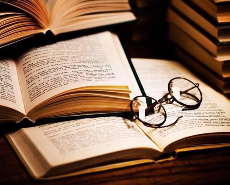 Edebiyat Okumaları